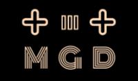Meta Gamma Delta